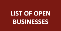 OPENBUSINESSSIGN.png
