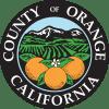 orangecountyseal-300x300-w100.png
