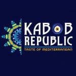 kabob-republic-w150.jpg
