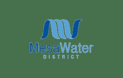 Mesa-Water-w200.png