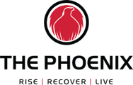 the_phoenix_rise_recover_live.png