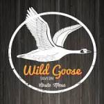 wild-goose-w150.jpg