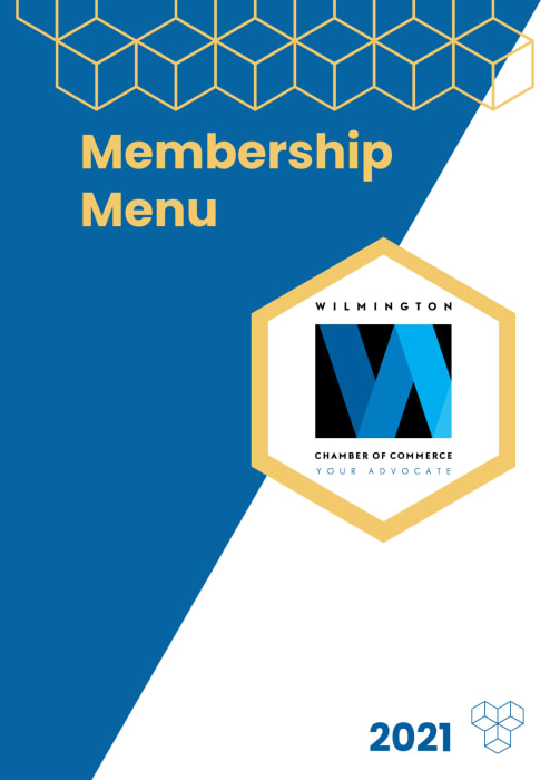 2021-Membership-Menu-FINAL(1)-w1357.jpg