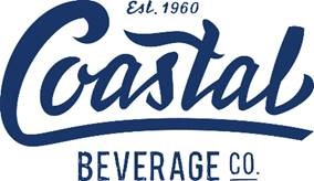 Coastal-Beverage-Logo.jpg