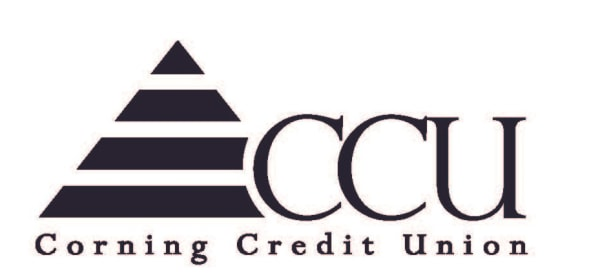 Corning-Credit-Union-Website-w600.jpg