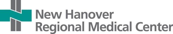 New-Hanover-Regional-Medical-Center-Color-Website-w974-w600.jpg