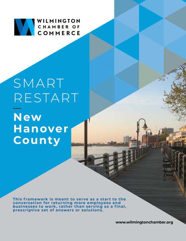 Smart-Restart_NHC_Cover-w637.jpg