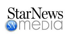 Star-News-Media-Website.jpg
