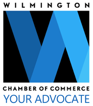wilmington_chamber_logo.png