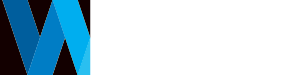 Wilmington Chamber of Commerce logo