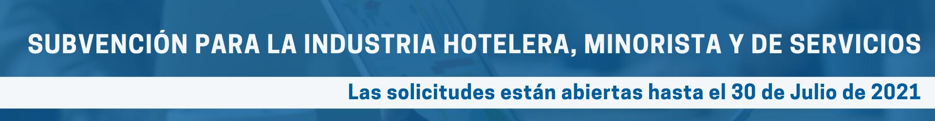 hospitalityretailservicegrant_webbanner-espanol.png