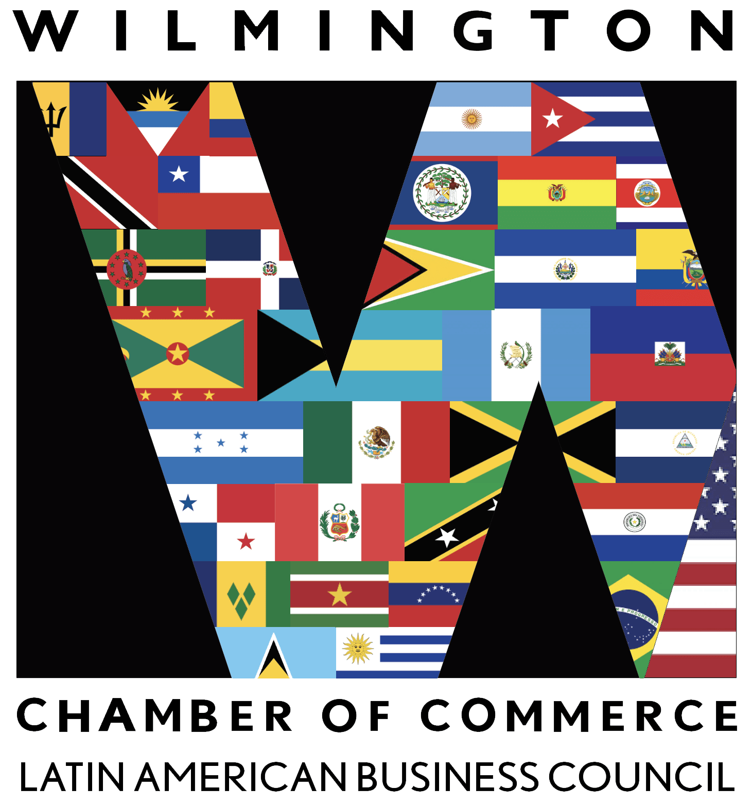 wilmington-chamber-latin-american-business-council-logo.png