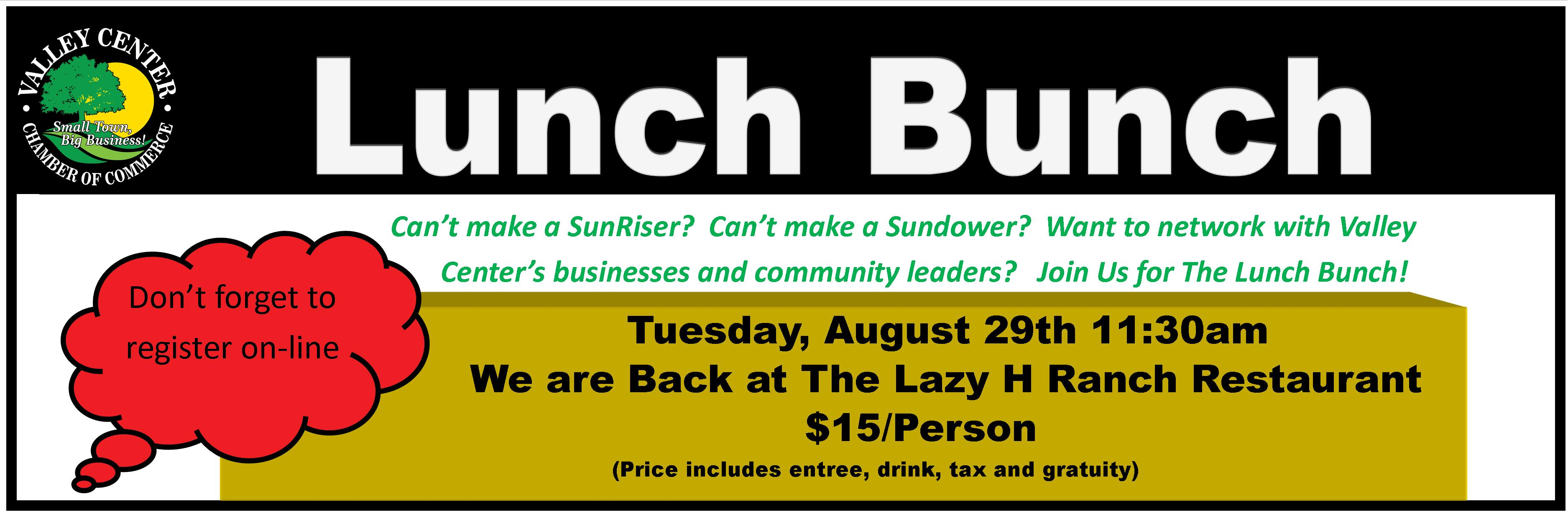 Lunch-Bunch-Lazy-H-July(1).jpg