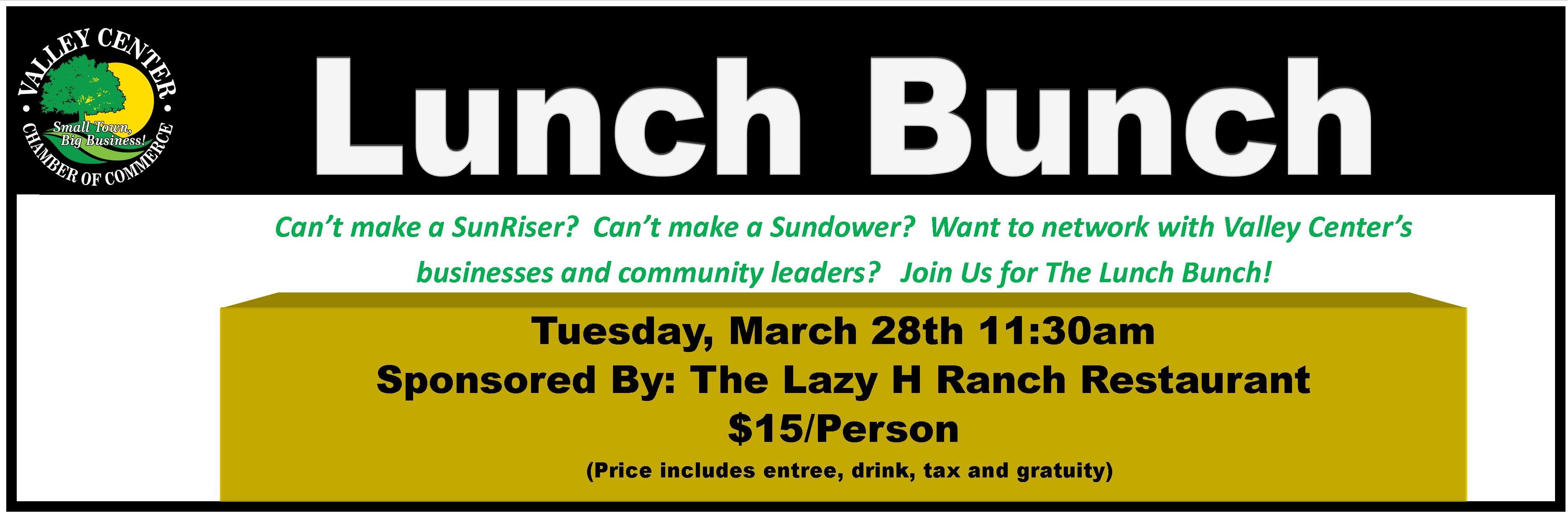 Lunch-Bunch-Lazy-H.jpg