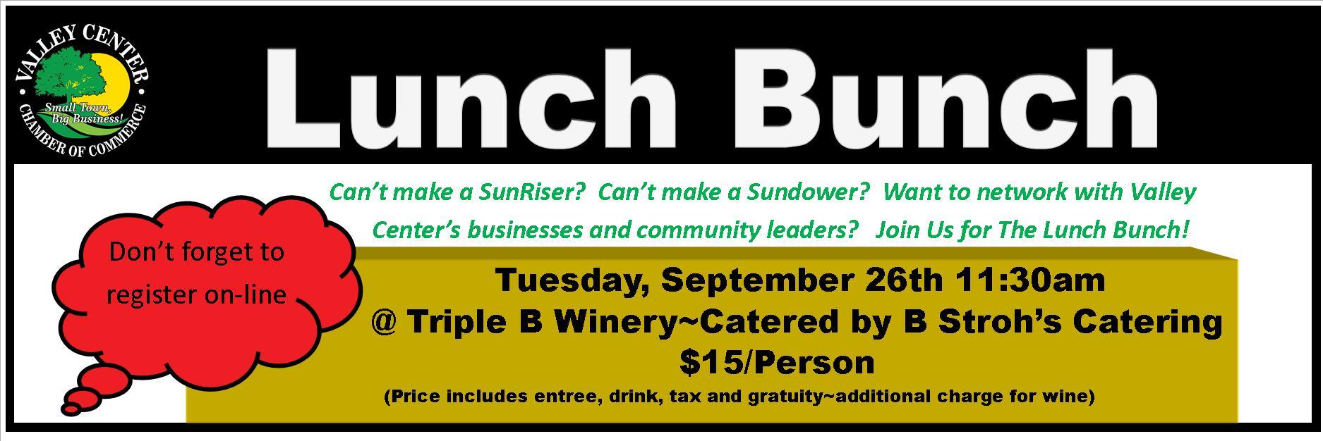 Lunch-Bunch-Triple-B.jpg