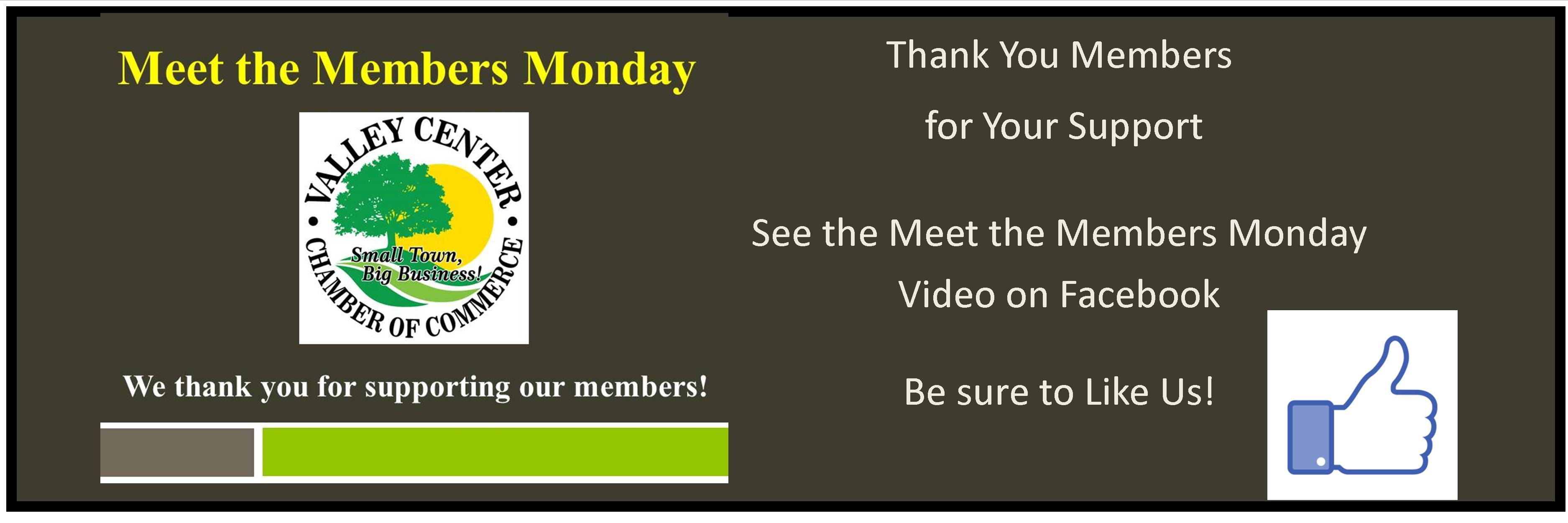 Meet-the-Members.jpg