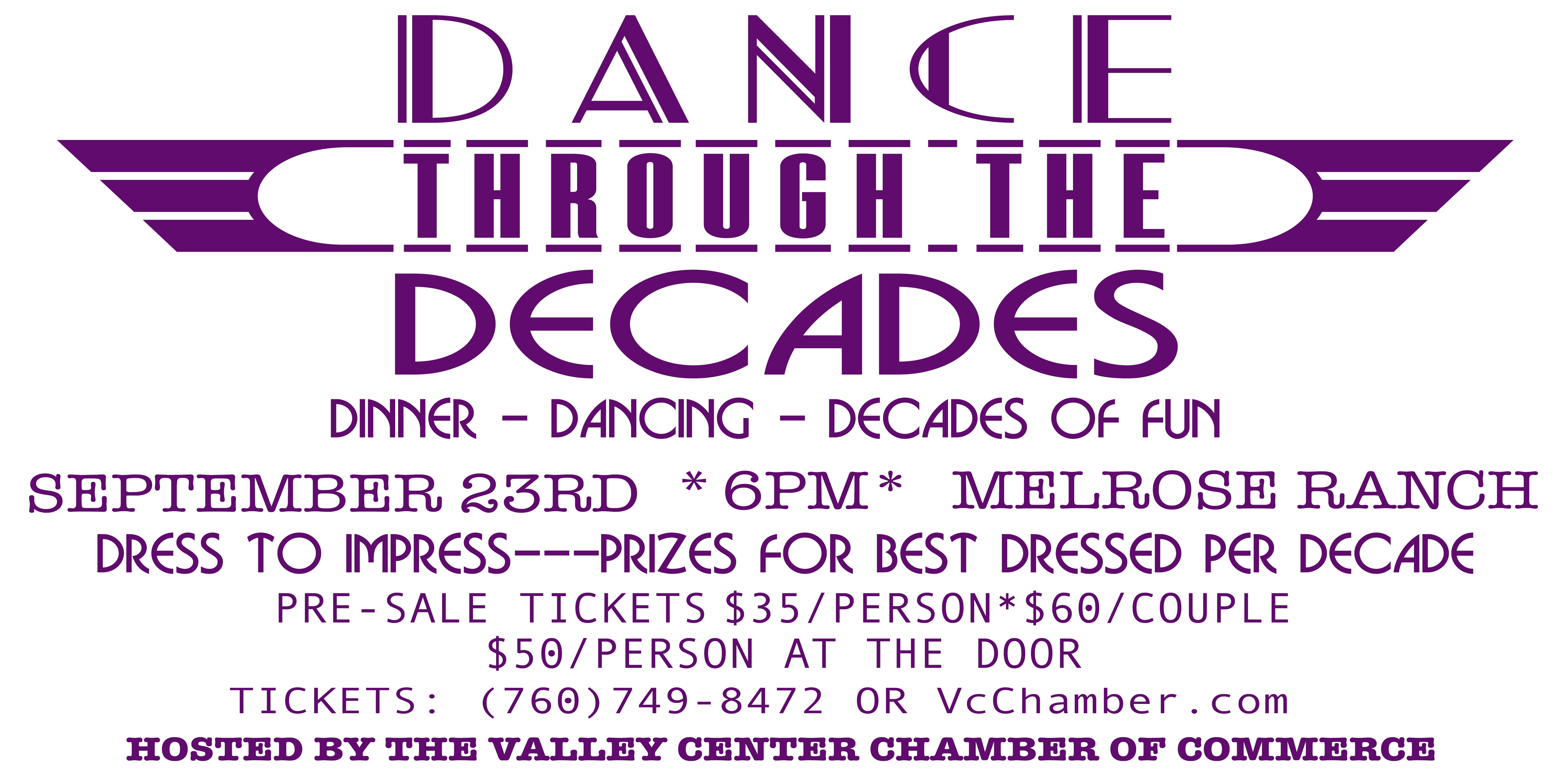 decadesdancebannerwdinner(1).jpg