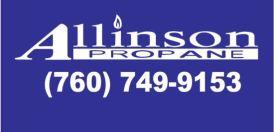 allinson-logo-2016.JPG-w550-w274.jpg