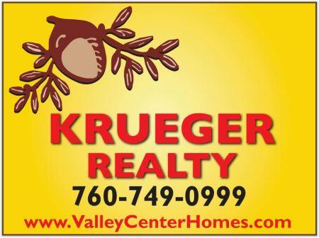 krueger-realty-logo-2016.JPG-w450.jpg