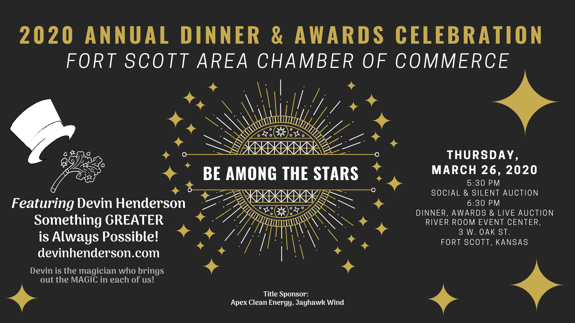 2020-Annual-Dinner---FB-Event-Cover.png