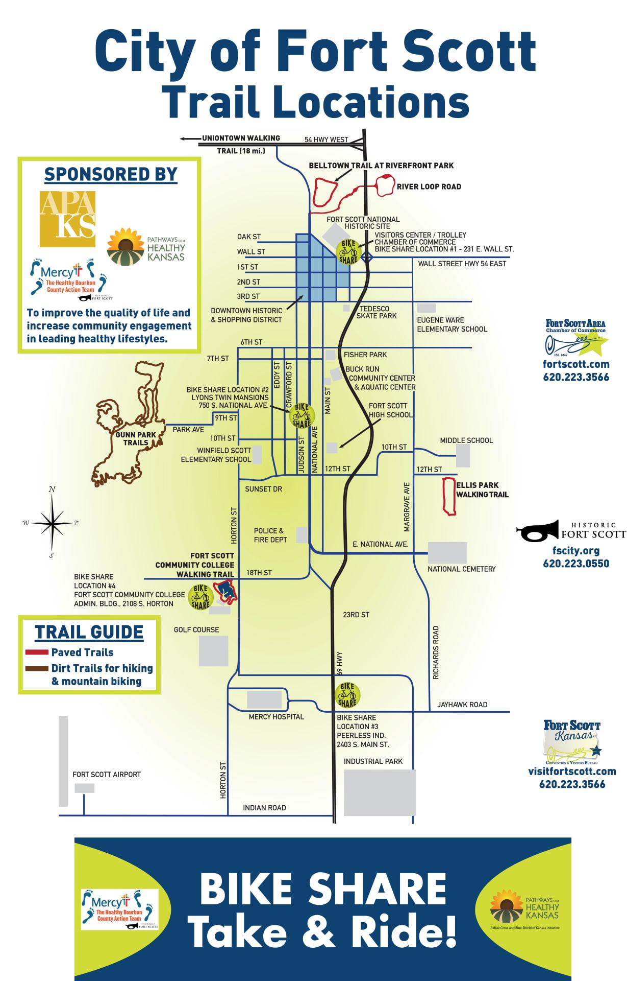 Bike-Share-Locations-Map-Fort-Scott.jpg