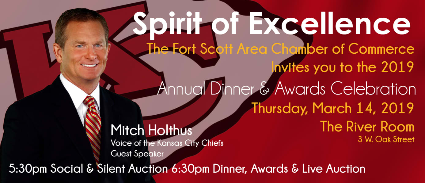 Chamber-Annual-Dinner-Mitch-Holthus-Kansas-City-Chiefs.jpg