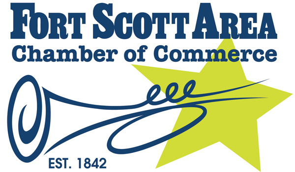 Fort Scott Area Chamber of Commerce