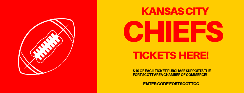 Chiefs-FB-Page-Cover.png