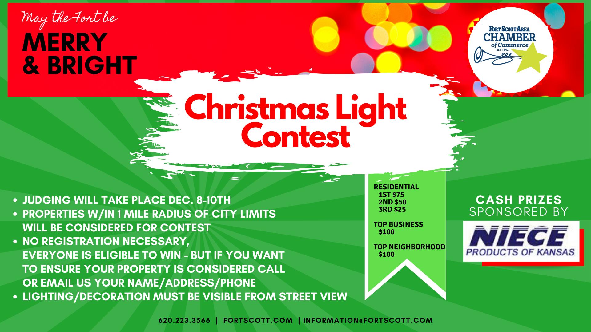 Christmas-Light-Contest-FB-Event-Cover.png