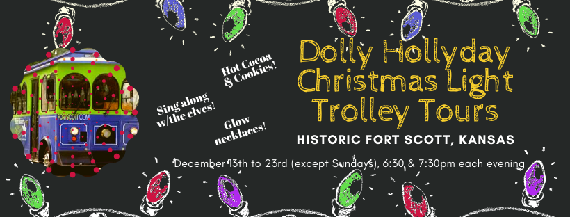 Christmas-Trolley-Tours-FB-Cover.png