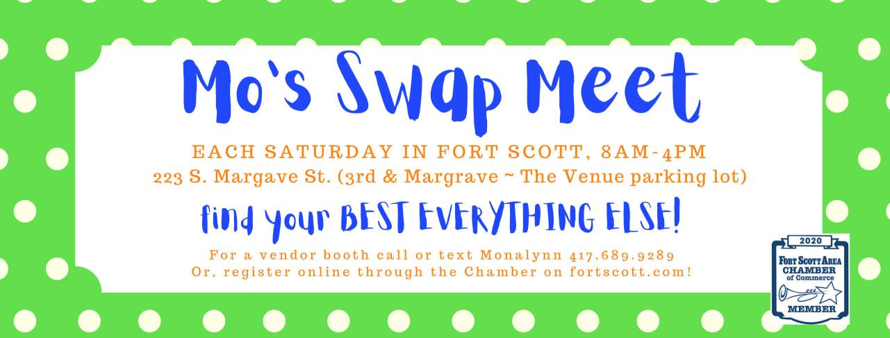 Copy-of-Copy-of-Copy-of-Mos-Swap-Meet-w1281.jpg