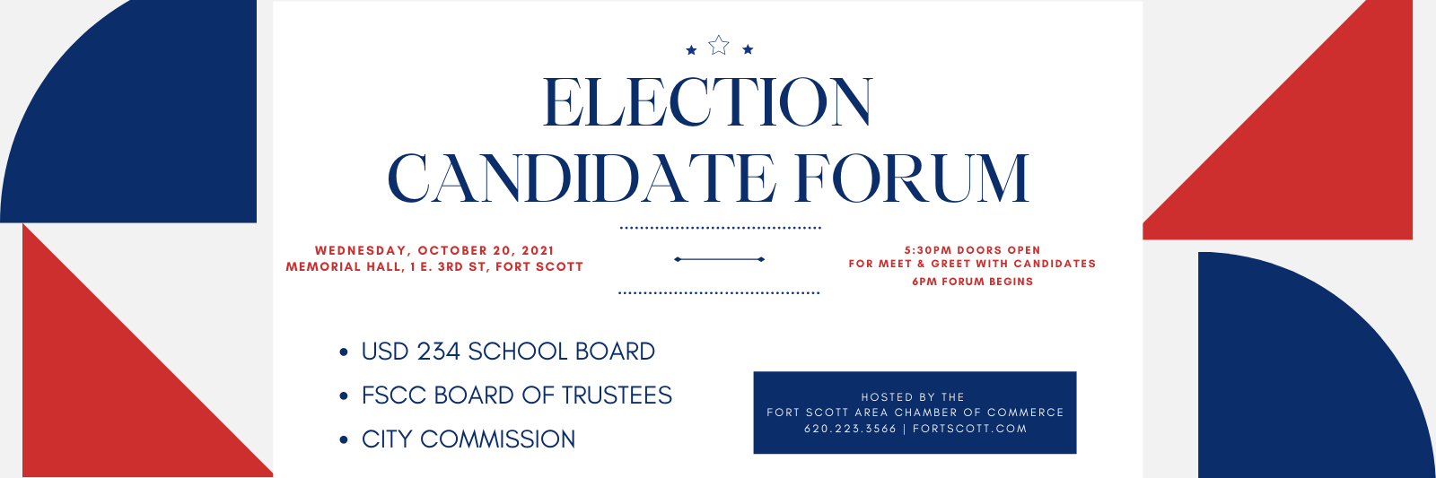 Election-Candidate-Forum-2021-10-20-Website-Graphic-(1).png
