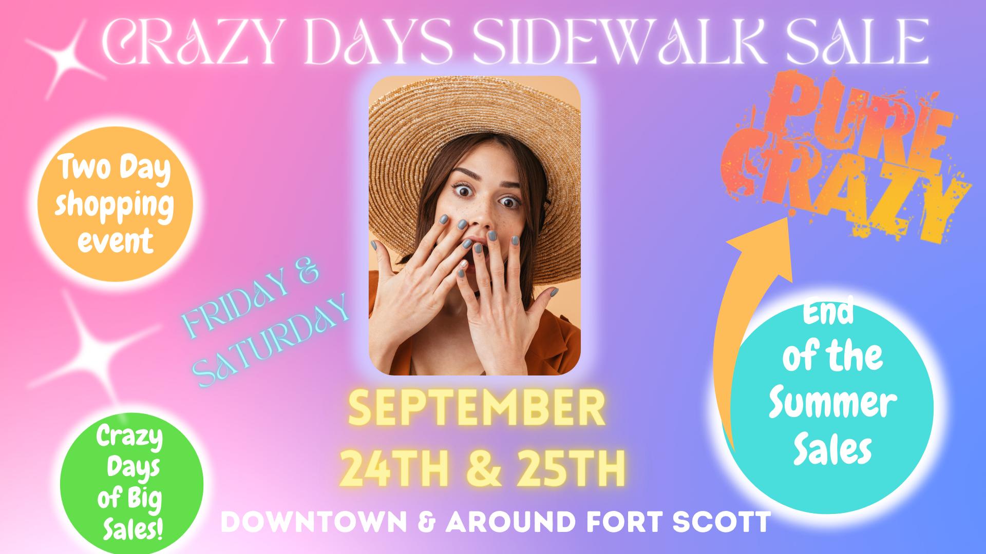 FB-Cover--Crazy-Days-Sidewalk-Sale.png