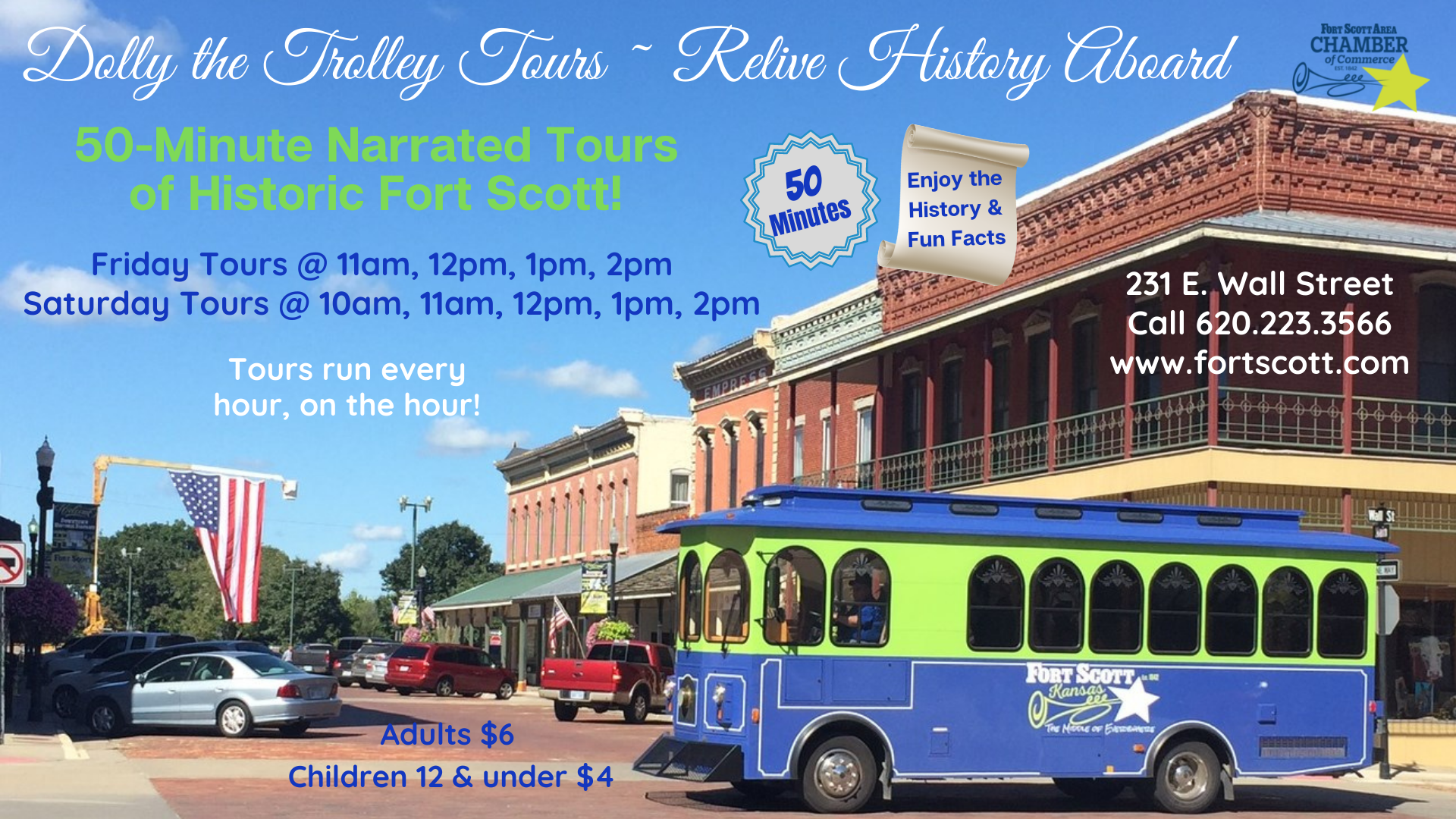 FB-EVENT-COVER-TROLLEY-TOURS-2021-(1).png