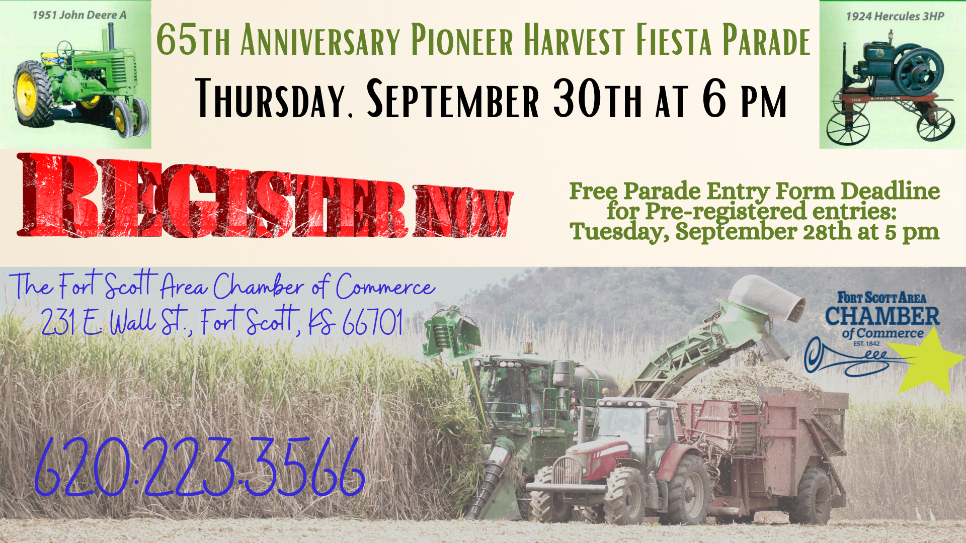 FB-Parade-Entry---Pioneer-Harvest.png