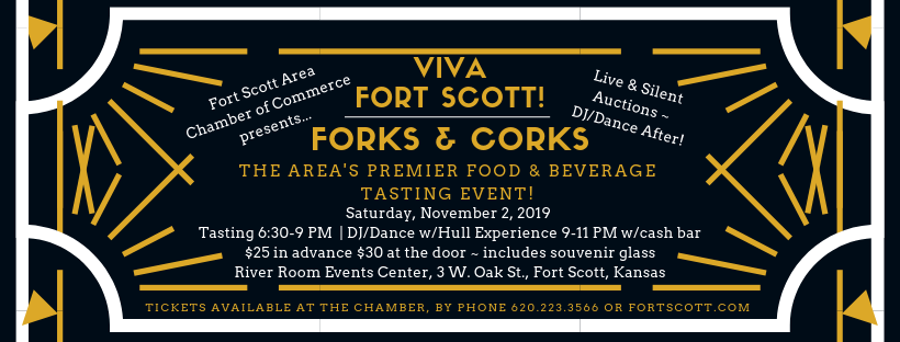 Forks-Corks-FB-Page-Cover-.png