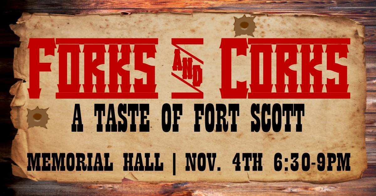 Forks-and-Corks-Facebook-Cover.jpg