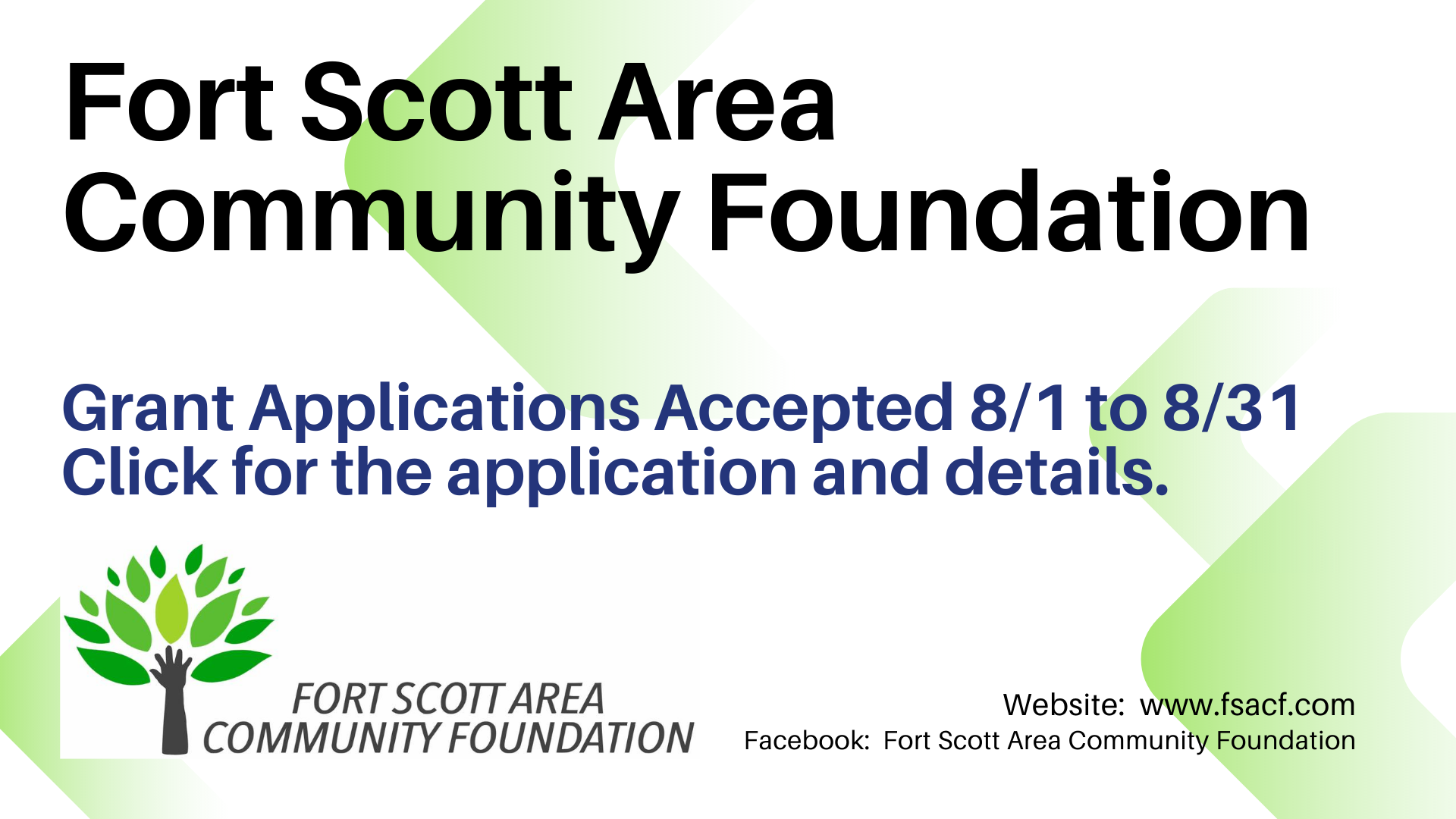 Fort-Scott-Area-Community-Foundation-Grant-Applications-Accepted-8_1-to-8_31-Click-for-the-application-and-details..png