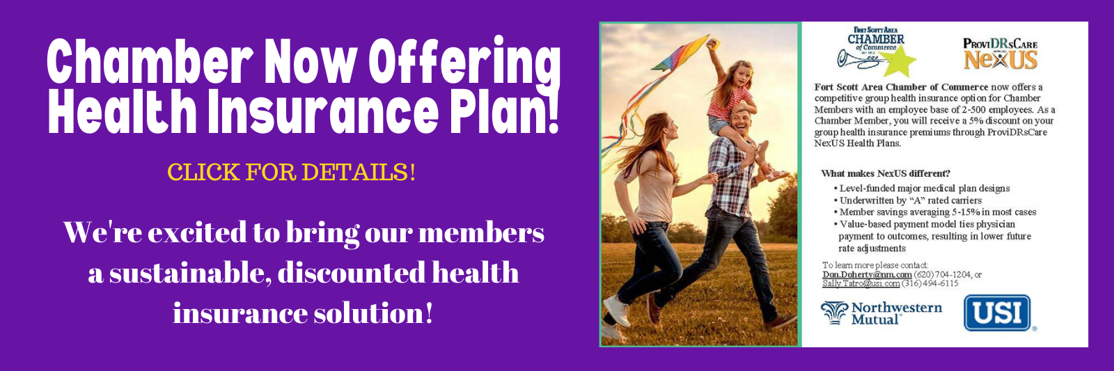 Chamber-Now-Offering-Health-Insurance-Plan.---website-graphic.png