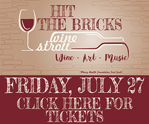 Hit-the-Bricks-Wine-Stroll-2018-Display-Ad.png