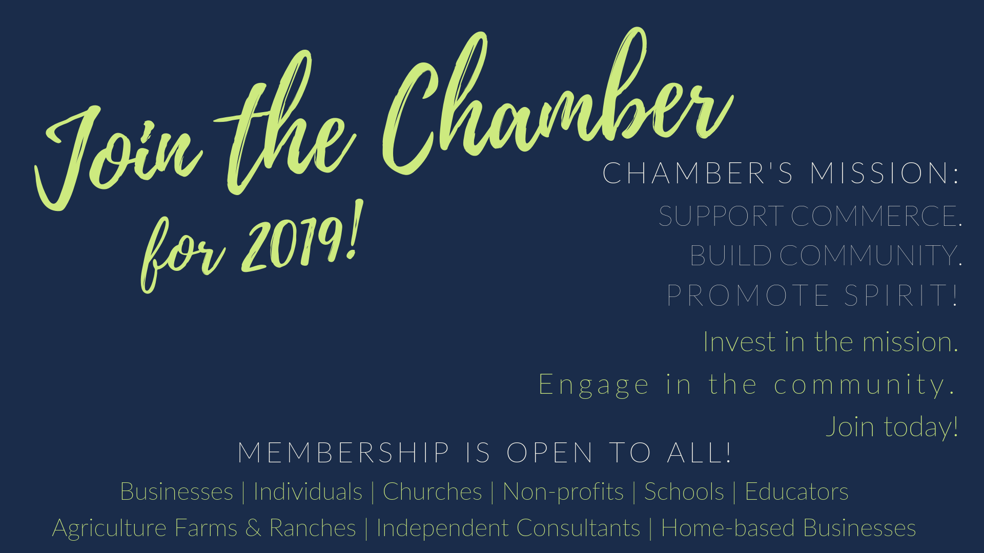 Join-the-Chamber-Graphic---2019.png
