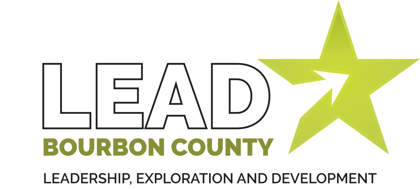 LEAD Bourbon County - Fort Scott Leadership Program