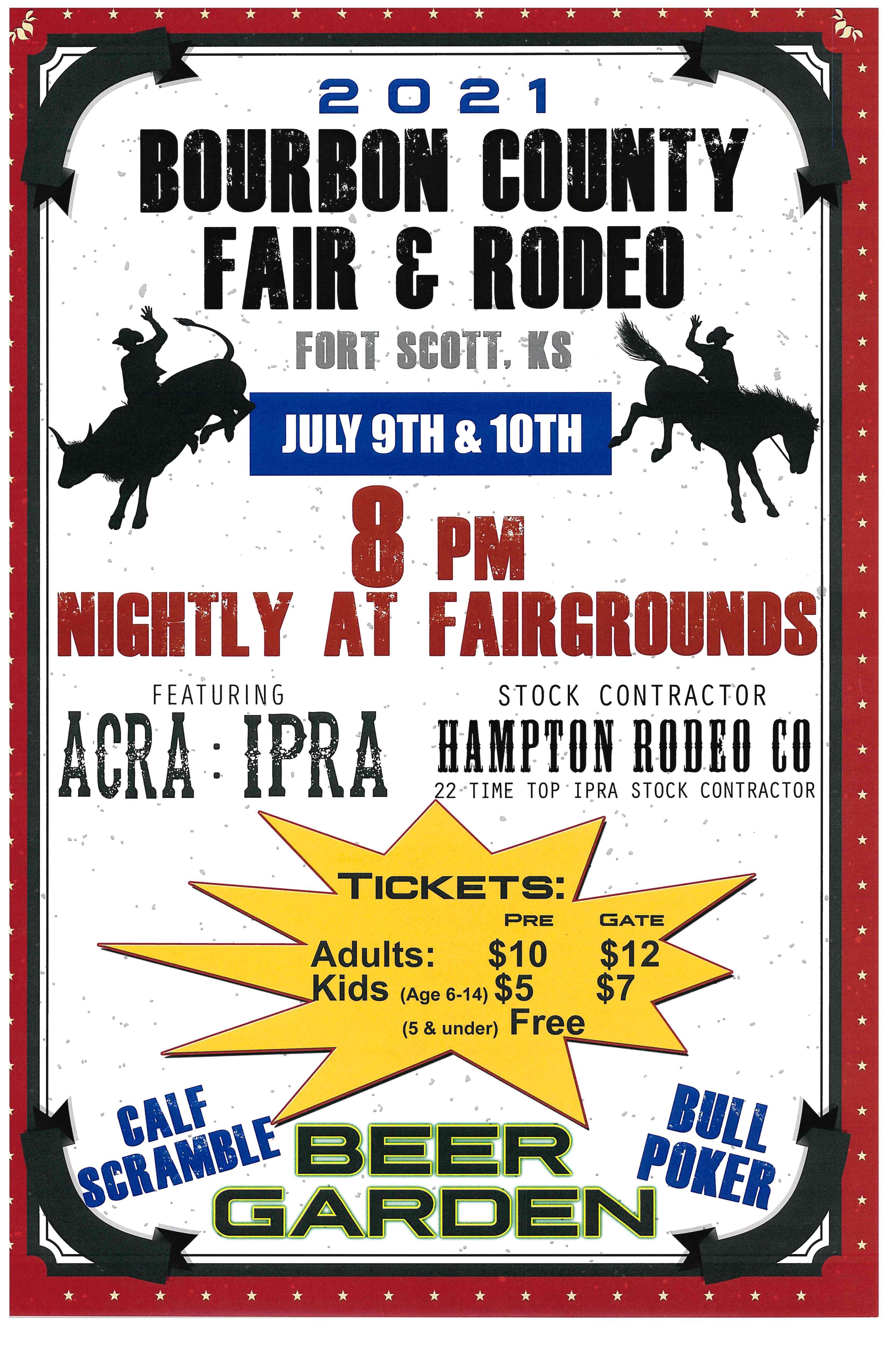 Rodeo-Poster---Bourbon-County-Fair-2021.jpg