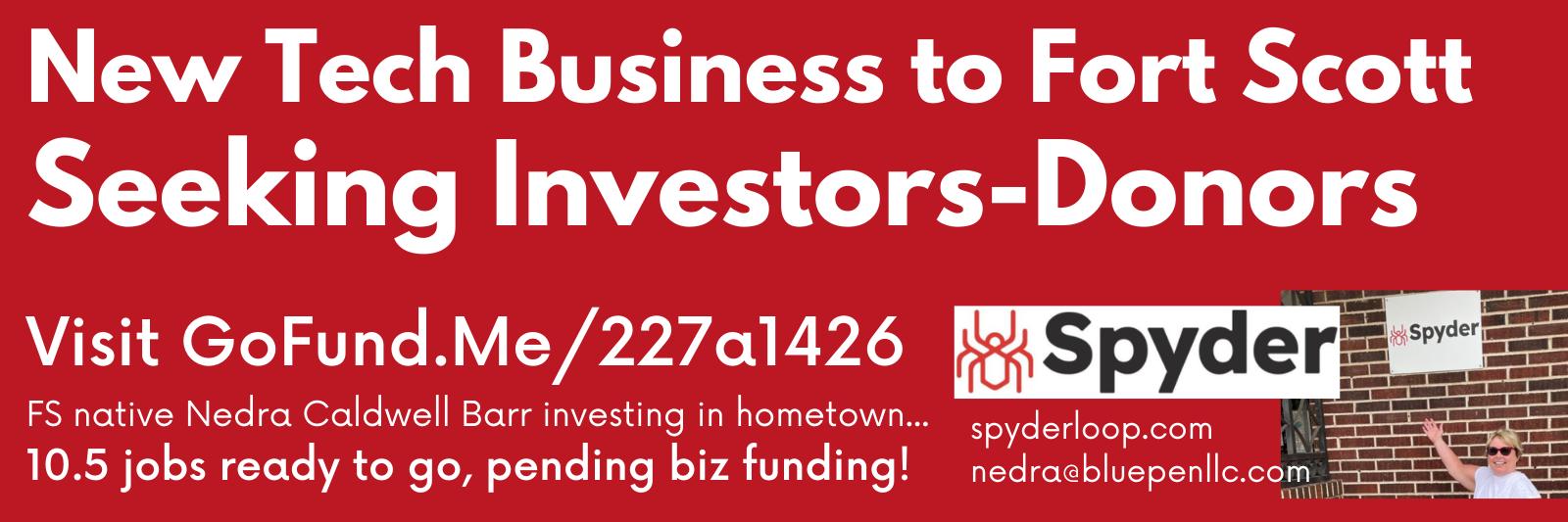 Spyder-Seeking-Investors-Donors-(1).png