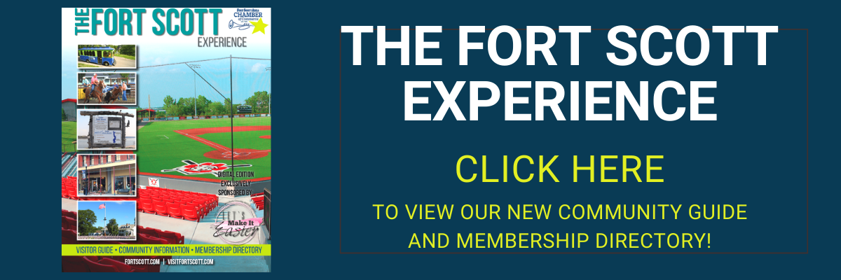 THE-FORT-SCOTT-EXPERIENCE(1).png