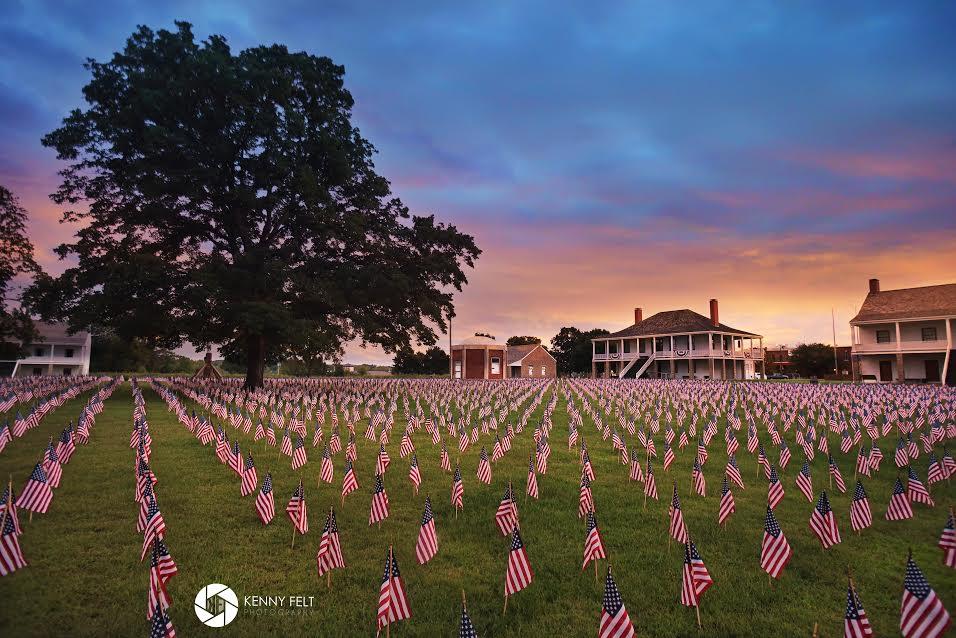 Flag-Sunset-Photo-by-Kenny-Felt.jpg