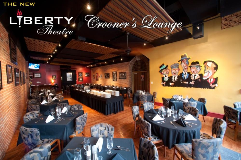 Liberty---Crooners-217KB-w999.jpg