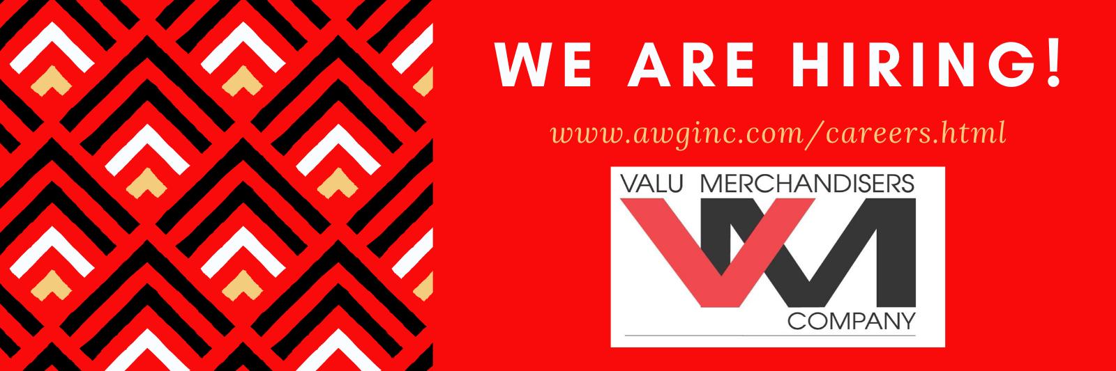 VMC-Hiring-website-homepage-image.png
