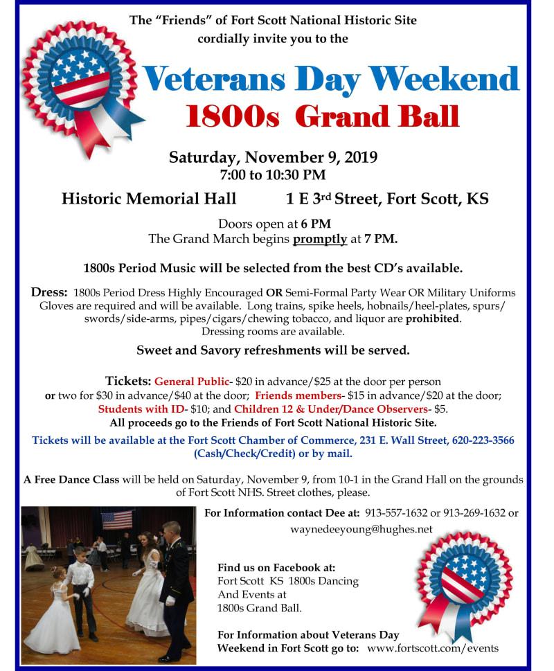 Veterans-Day-Weekend-1800s-Grand-Ball-w800.jpg