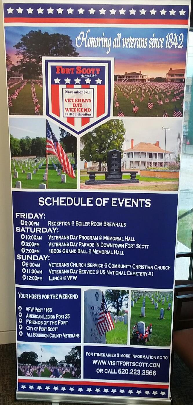 Veterans-Weekend-2018-FortScott